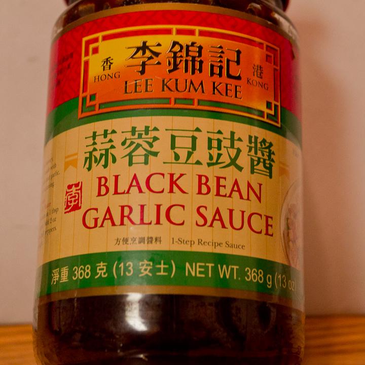 ... black bean sauce black bean veggie nuggets with creamy avocado sauce