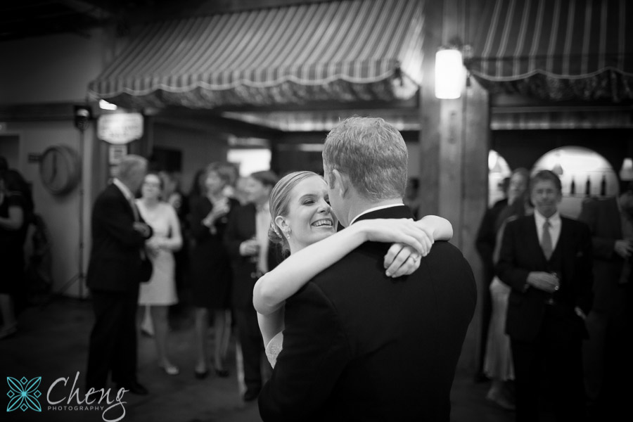 Kate & Mike - Laurita Winery (11 of 22)