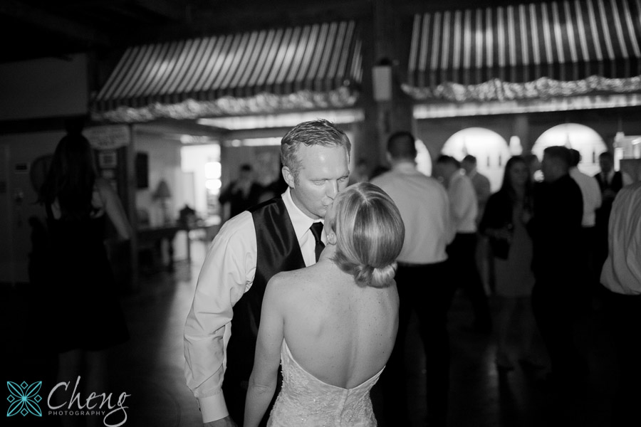 Kate & Mike - Laurita Winery (21 of 22)