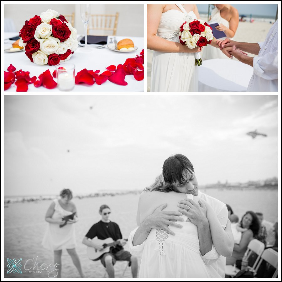 Mercer Oaks Golf, NJ Wedding Photographer, Cheng Photograpy, Spring wedding, Golf Course Wedding