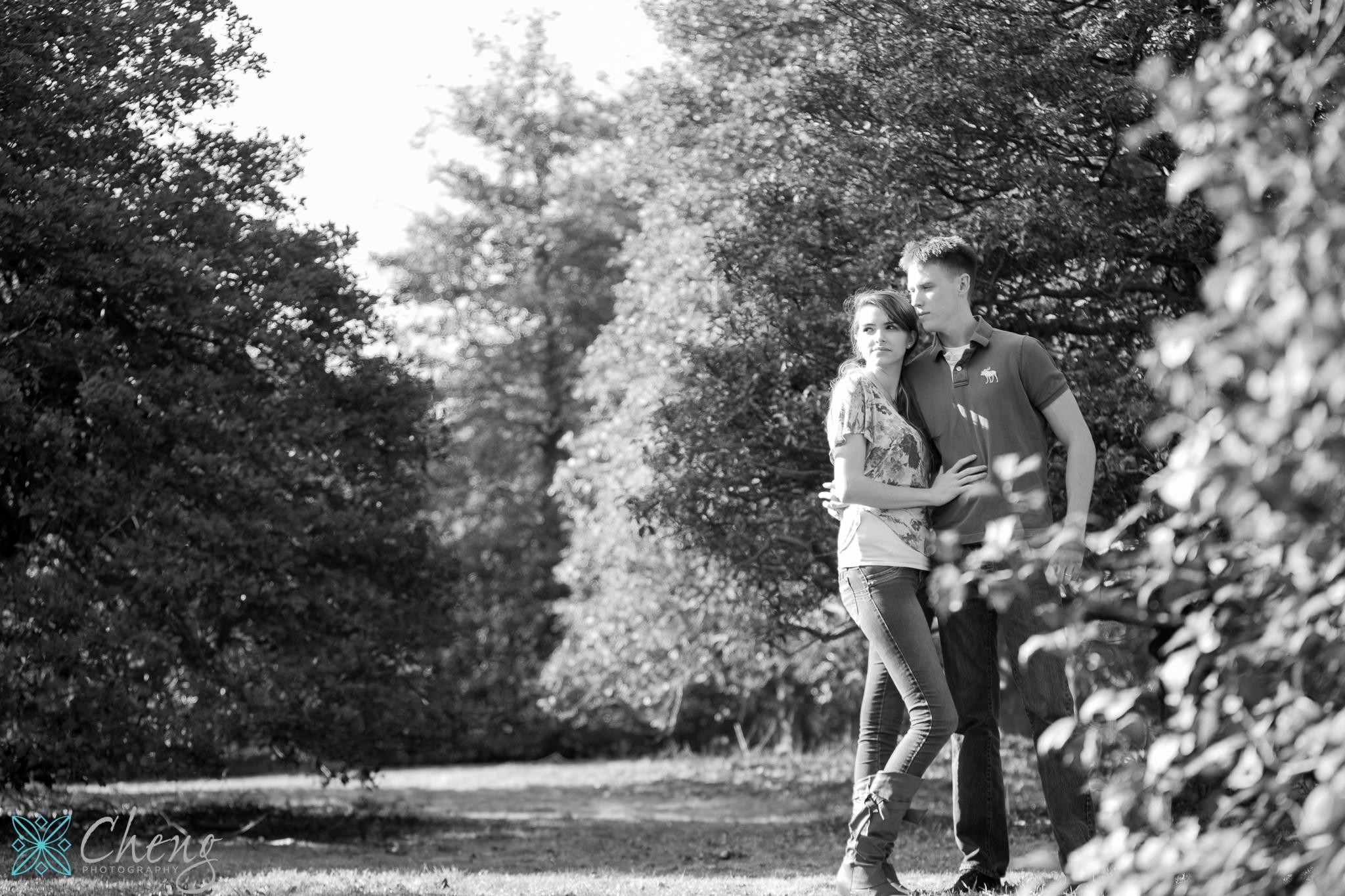 Caroline and Courtland-6